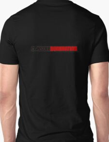 Console Domination  T-Shirt