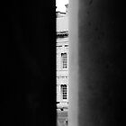'Greenwich 3' by monaali