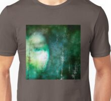Zodiac dream  Unisex T-Shirt