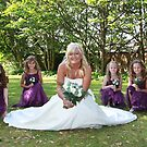 ..Wedding.. by Kimberley  x ♥ Davitt