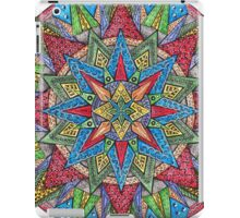 Hand to Heart iPad Case/Skin