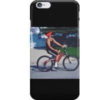 RYBUNDLES iPhone Case/Skin