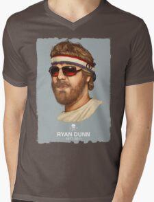 RIP RYAN DUNN T-Shirt