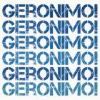 Doctor Who Geronimo by fandomfashions