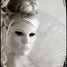 Princess by shazie