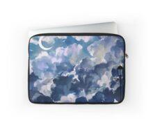 the sky-wanderer. Laptop Sleeve