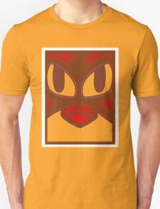 """""""FIERY CHICKEN FRIES"""" APPAREL Unisex T-Shirt"""