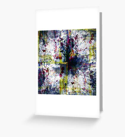P1420212-P1420227 _XnView _GIMP Greeting Card
