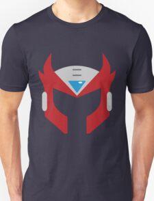 Zero Helmet T T-Shirt