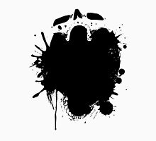 Skull Gob Unisex T-Shirt
