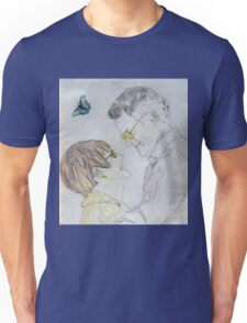 One Moment in Time T-Shirt Unisex T-Shirt