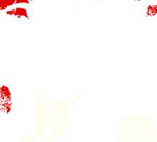 ICO - ver 2 Sticker