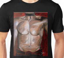 Wishful Thinking.. Unisex T-Shirt