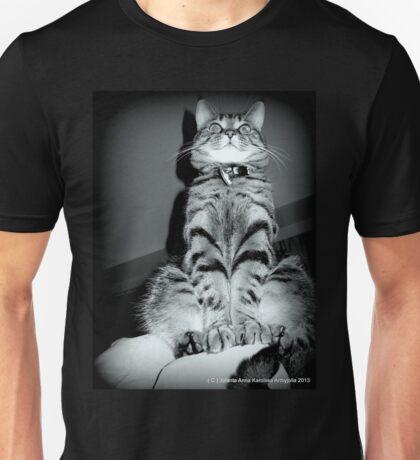 My Precious Boy.. Unisex T-Shirt