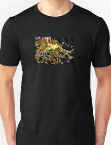 Deep In My Heart.. T-Shirt