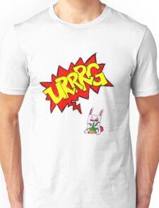 URRRG Unisex T-Shirt