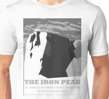 The Iron Peak Unisex T-Shirt