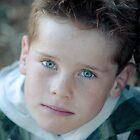 Brynn - No 4 son by Kat36