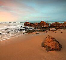 Love it Here by joel Durbridge