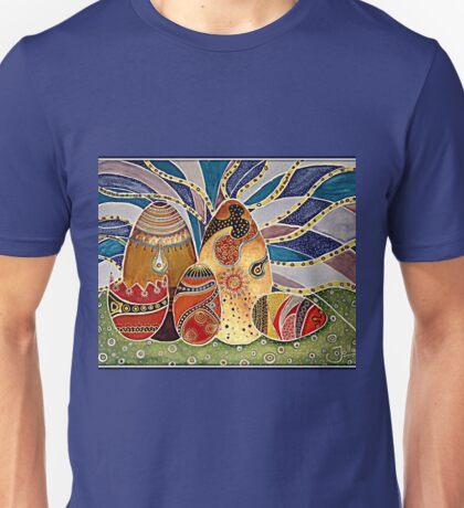 Easter Eggstravaganza Unisex T-Shirt