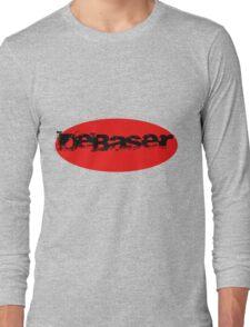 dEBASER T-Shirt