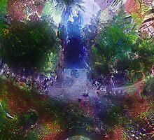 P1420235-P1420239 _XnView _GIMP by Juan Antonio Zamarripa