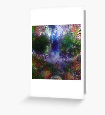 P1420235-P1420239 _XnView _GIMP Greeting Card