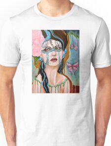 Demeter tee T-Shirt