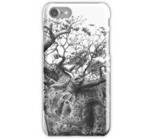 Un iPhone Case/Skin