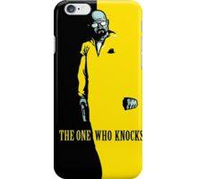 Breaking Bad Iphone Case iPhone Case/Skin