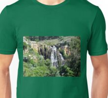 Wonderful water! Unisex T-Shirt