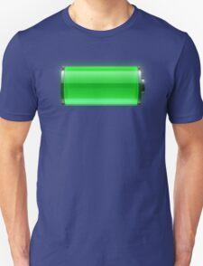 Drake Charged Up T-Shirt