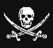 8bit piracy by cadaver138