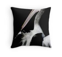 Marcy Throw Pillow