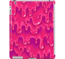 Mood Slime iPad Case/Skin