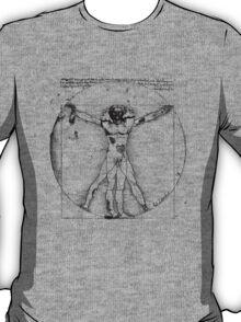 da Zombie T-Shirt