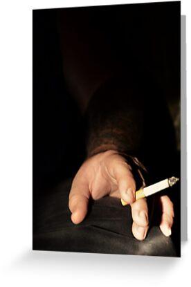 Bad Habits Die Hard by Andrea Morris