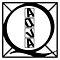 AQVA (SJSW)