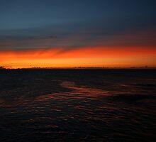 water light cloud. tasmania by tim buckley   bodhiimages