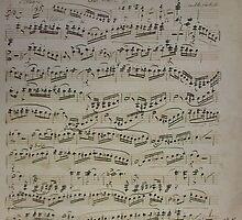 carl maria von weber op.74 by lewthwaitemusic