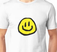 have a nice day! Unisex T-Shirt