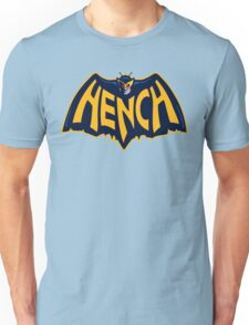Hench T-Shirt
