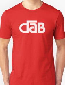 Dab Cola T-Shirt