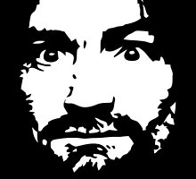 Charles Manson - You know a long time ago.. by Charles Manson
