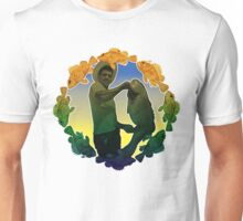 GO FISH Unisex T-Shirt