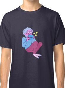 Gaming Rick Classic T-Shirt