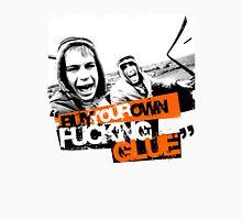 Twin Town T-Shirt
