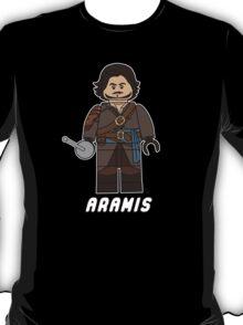 Aramis Lego T-Shirt