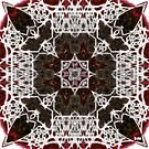 Crochet by Diane Johnson-Mosley