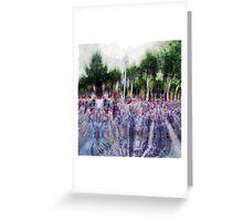 P1420258-P1420263 _XnView _GIMP Greeting Card